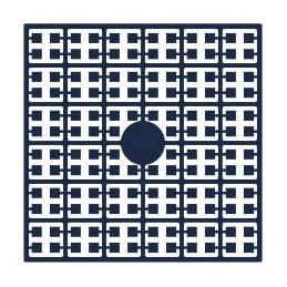 Pixelhobby 369 blu notte