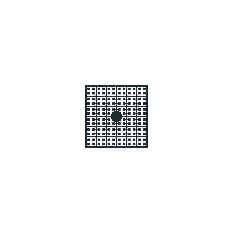 Pixelhobby - 441