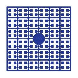 Pixelhobby 309 blu