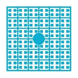 Pixelhobby 198 turchese