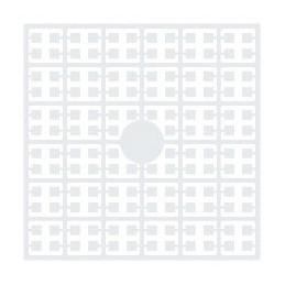 Pixelhobby - 100 bianco