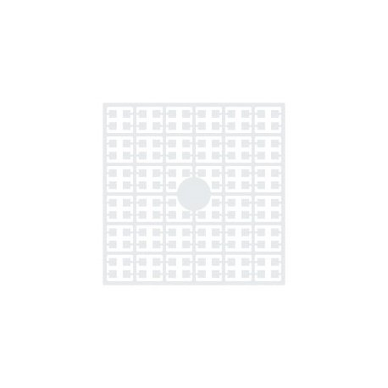 Pixelhobby - 100