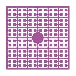 Pixelhobby - 208