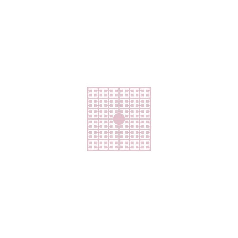 Pixelhobby - 447