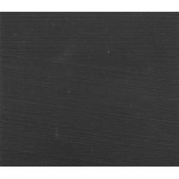 SHABBY CHALK DECOR.NERO CALDO 16 ml.500 (LP38930016)