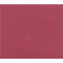 SHABBY CHALK DECOR.MARSALA 21 ml.500 (LP38930021)