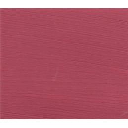 SHABBY CHALK DECOR.MARSALA 21 ml.500 (LP38930021)