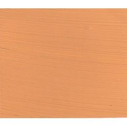 SHABBY CHALK DECOR.PAPAYA 20 ml.500 (LP38930020)
