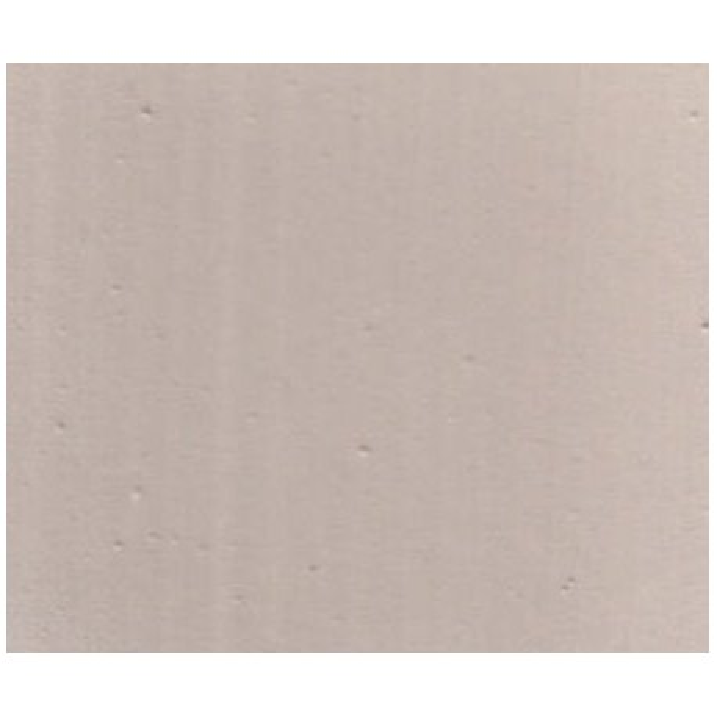 SHABBY CHALK DECOR.GREIGE 06 ml.500 (LP38930006)