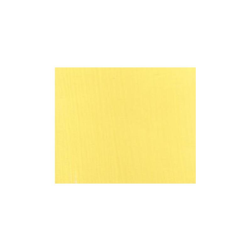 shabby chalk decor. col. banana ml.125 (LP38980008)