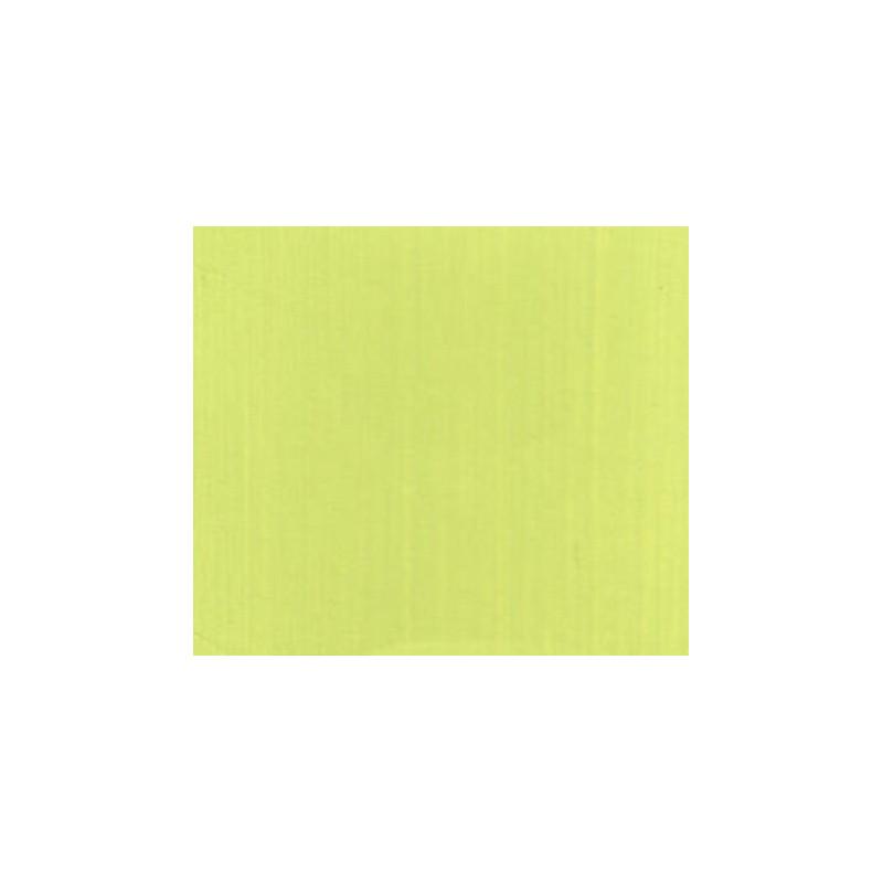 shabby chalk decor. col. pistacchio ml.125 (LP38980011)