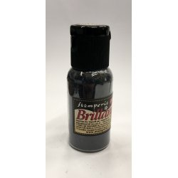 K3GP21 Brillantini 20gr Nero
