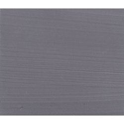 SHABBY CHALK DECOR.GRIGIO FUMO 17 ml.500 (LP38930017)