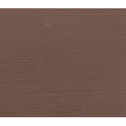 SHABBY CHALK DECOR.COCCO 18 ml.500 (LP38930018)