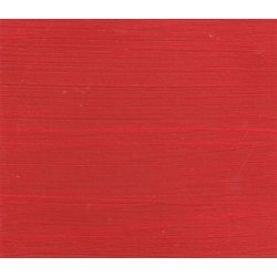 SHABBY CHALK DECOR.ROSSO NATALE 25 ml.500 (LP38930025)