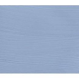 shabby chalk decor. col. 24 avio ml.125 (LP38980024)