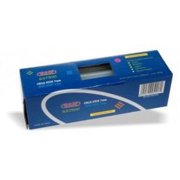Colla termofusibile in stick Wiler - GS7500