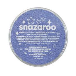 Colori Snazaroo Sparkle 18 ml Blu