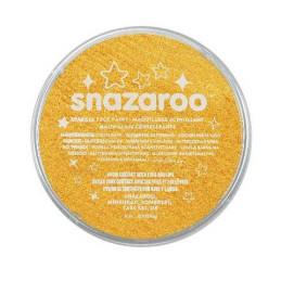 Colori Snazaroo Sparkle 18 ml Oro