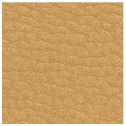 Tessuto Semilpelle - 50x70cm - Oro - 999