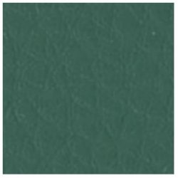 Tessuto Semilpelle - 50x70cm - Cedro - 267