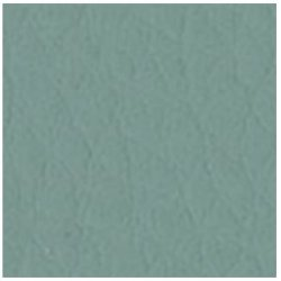 Tessuto Semilpelle - 50x70cm - Baltico - 265