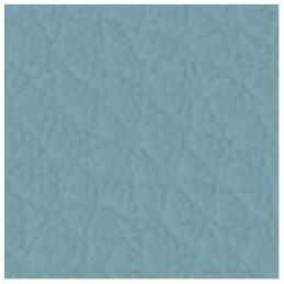 Tessuto Semilpelle - 50x70cm - Ghiaccio - 264