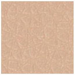 Tessuto Semilpelle - 50x70cm - Sabbia - 262