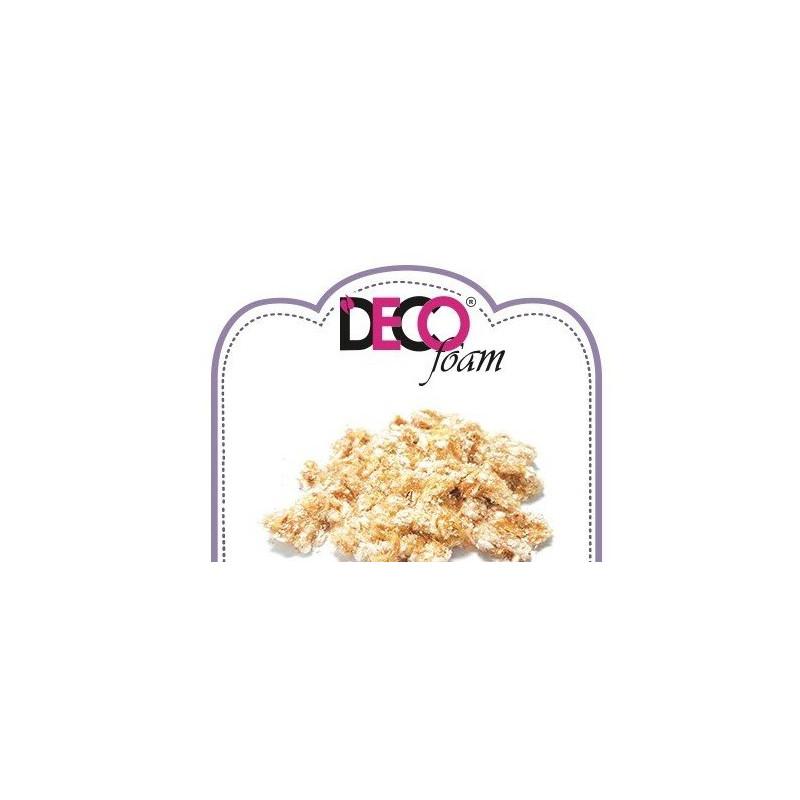 Pasta Decorativa DECO Foam - 2053 - Girasole 70gr.