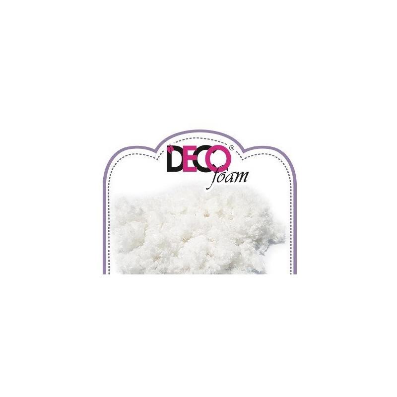 Pasta Decorativa DECO Foam - 3072 - Confetto Rosa 70gr.