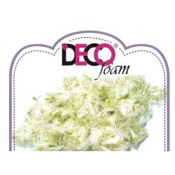 Pasta Decorativa DECO Foam - 1002 - Cielo 70gr.