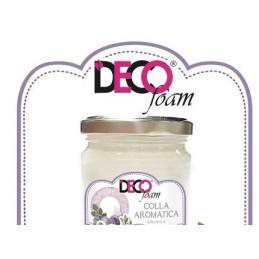 Colla Aromatica DECO Foam specifica 50ml. - 9102