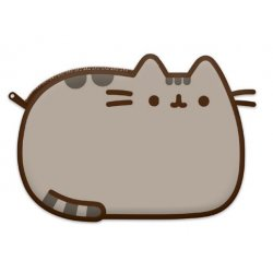 Borsellino portamonete Pusheen Purse PUSH1327