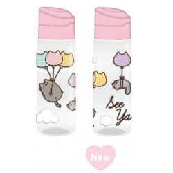 Borraccia Pusheen Water Bottle PUSG2888