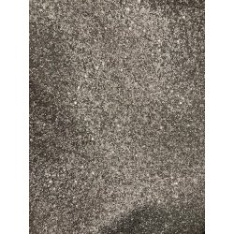 Tessuto Similpelle - 50x70cm - Glitterato bronzo -37971