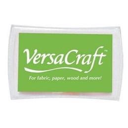 VersaCraft Tampone Verde Smeraldo VK-121