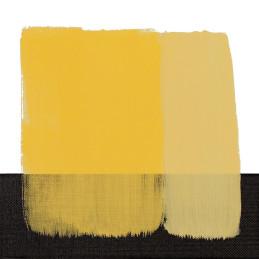 Colore ad olio Extrafine Classico MAIMERI 60 ml. - Giallo di Cadmio Limone - 082