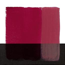 Colore ad olio Extrafine Classico MAIMERI 60 ml. - Rosso Primario Magenta - 256