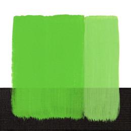 Colore ad olio Extrafine Classico MAIMERI 60 ml. - Verde di Cadmio - 307