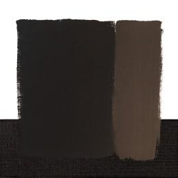 Colore ad olio Extrafine Classico MAIMERI 60 ml. - Terra d'ombra bruciata - 492