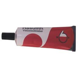 Colla per bigiotteria 30 ml. - HASULITH - 1VZK-T