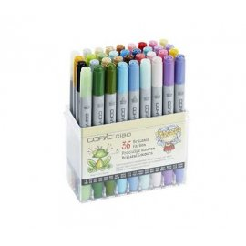 COPIC Ciao Starter Set da 36 22075436